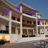 Akasha St Lucia Whole House Integration